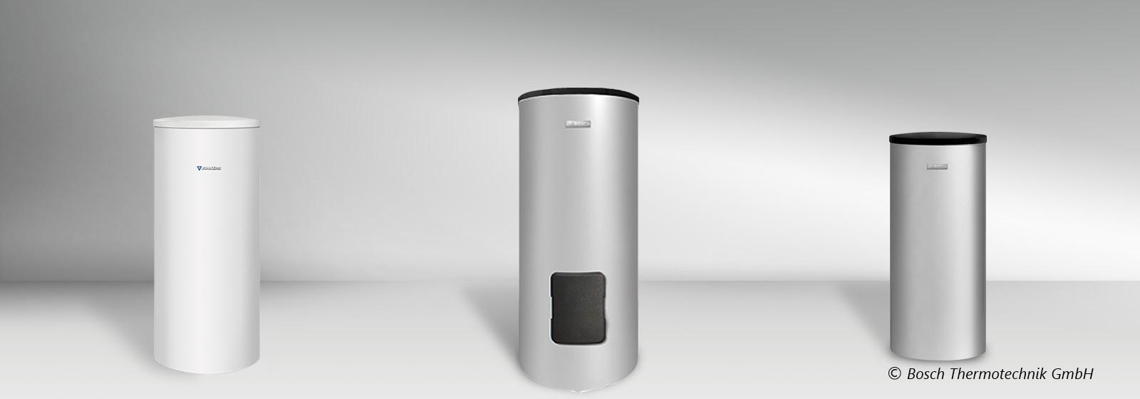 Bosch -1